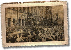 Foto nazisti