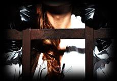 Escape Room Terni - Pirati