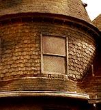 Esorcismo House